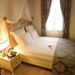 La Perla Boutique Hotel Турция, Искендерун - отзывы, цены и фото номеров - забронировать отель La Perla Boutique Hotel онлайн детские мероприятия