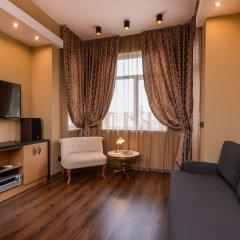 Отель FM Luxury 2-BDR Apartment - Jazzy Болгария, София - отзывы, цены и фото номеров - забронировать отель FM Luxury 2-BDR Apartment - Jazzy онлайн фото 13