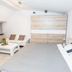 Апартаменты Studio Apartament Centrum Katowice парковка