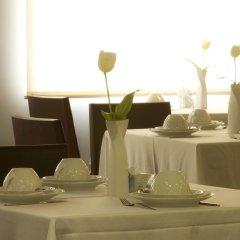 Отель Navarras Португалия, Амаранте - отзывы, цены и фото номеров - забронировать отель Navarras онлайн питание