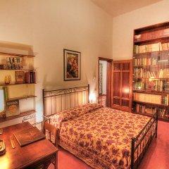 Отель Belle Arti 3 Италия, Флоренция - отзывы, цены и фото номеров - забронировать отель Belle Arti 3 онлайн развлечения