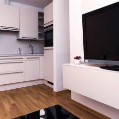 Апартаменты My City Apartments - 5 Stars Apartment в номере