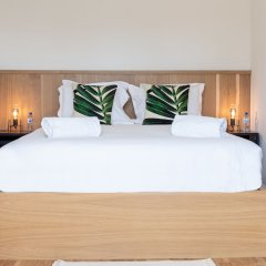 Апартаменты Sweet Inn Apartments - Ste Catherine Брюссель фото 21