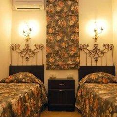 Отель Club Asa Beach Seferihisar комната для гостей фото 3