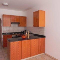 Апартаменты Andries Apartments в номере фото 2