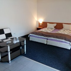 Отель Guest House Lila комната для гостей фото 3