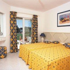 Отель Balaia Golf Village Португалия, Албуфейра - 1 отзыв об отеле, цены и фото номеров - забронировать отель Balaia Golf Village онлайн комната для гостей фото 4