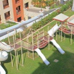 Отель Best 1-br Ocean View Master Suite IN Cabo SAN Lucas Золотая зона Марина детские мероприятия