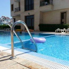 Апартаменты Menada Amara Apartments Солнечный берег бассейн фото 3