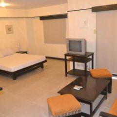 Отель Lancaster Hotel Cebu Филиппины, Лапу-Лапу - отзывы, цены и фото номеров - забронировать отель Lancaster Hotel Cebu онлайн детские мероприятия