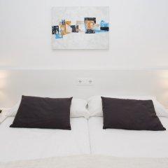 Апартаменты 08028 Apartments удобства в номере