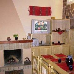 Отель Guest House Zora Болгария, Цар-Симеоново - отзывы, цены и фото номеров - забронировать отель Guest House Zora онлайн фото 13