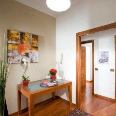 Отель Prati Resort Guesthouse удобства в номере