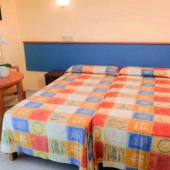 Apart-Hotel del Mar - Adults Only комната для гостей фото 3