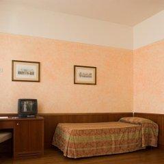 Hotel Orto de Medici удобства в номере фото 2
