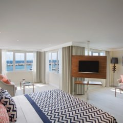 Отель Sentido Marina Suites - Adults only комната для гостей