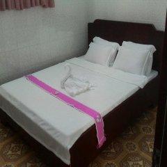 Thanh Nam 2 Mini Hotel комната для гостей