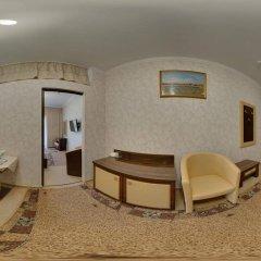 СПА Отель Венеция комната для гостей фото 2