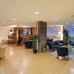Hotel Biancamano интерьер отеля фото 2