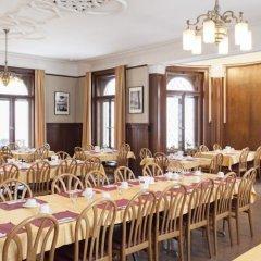 Отель Josephs House Швейцария, Давос - отзывы, цены и фото номеров - забронировать отель Josephs House онлайн помещение для мероприятий