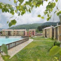 Отель Ethno village St. George Черногория, Доброта - отзывы, цены и фото номеров - забронировать отель Ethno village St. George онлайн фото 2