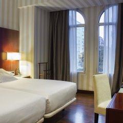 Hotel Zenit Lisboa комната для гостей фото 3