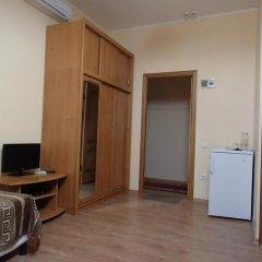 Гостиница Pale удобства в номере