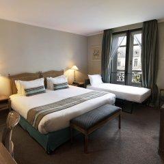 Отель Royal Hotel Paris Champs Elysées Франция, Париж - отзывы, цены и фото номеров - забронировать отель Royal Hotel Paris Champs Elysées онлайн фото 17