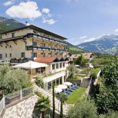 Отель Grandpanoramahotel Stephanshof Tirol Тироло фото 4