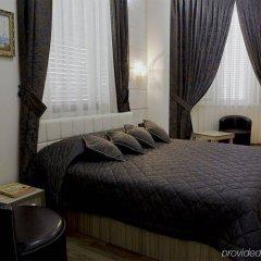 Отель Comfort Албания, Тирана - отзывы, цены и фото номеров - забронировать отель Comfort онлайн сейф в номере