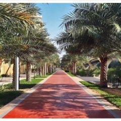 Отель Piks Key - Al Nabat фото 2