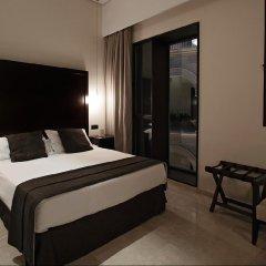 Отель Posada Del Lucero Испания, Севилья - отзывы, цены и фото номеров - забронировать отель Posada Del Lucero онлайн комната для гостей фото 3
