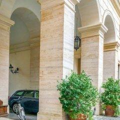 Отель Prime 1Br/Ba Apt Next Colosseum Италия, Рим - отзывы, цены и фото номеров - забронировать отель Prime 1Br/Ba Apt Next Colosseum онлайн фото 4