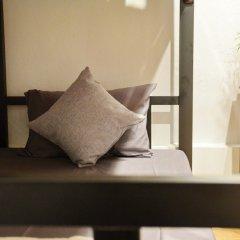 Lanta Hostel - Adults Only Ланта комната для гостей фото 3