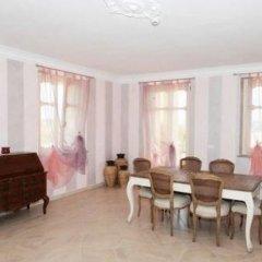 Отель Villa Morneto Виньяле-Монферрато помещение для мероприятий фото 2