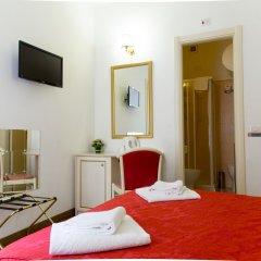 Отель Best Suites Pantheon Италия, Рим - отзывы, цены и фото номеров - забронировать отель Best Suites Pantheon онлайн комната для гостей