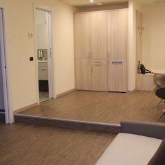 Отель Duomo - Apartments Milano Италия, Милан - 2 отзыва об отеле, цены и фото номеров - забронировать отель Duomo - Apartments Milano онлайн фото 11