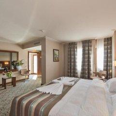 BEKDAS DELUXE & SPA Турция, Стамбул - - забронировать отель BEKDAS DELUXE & SPA, цены и фото номеров комната для гостей фото 3