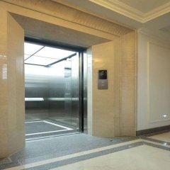 Отель A25 Hotel Вьетнам, Хошимин - отзывы, цены и фото номеров - забронировать отель A25 Hotel онлайн парковка