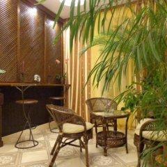 Гостиница My Favorite Garden Hotel в Санкт-Петербурге отзывы, цены и фото номеров - забронировать гостиницу My Favorite Garden Hotel онлайн Санкт-Петербург гостиничный бар
