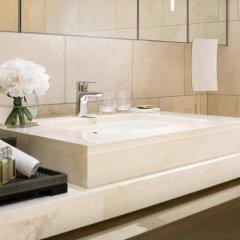 Отель Ascott Marunouchi Tokyo Токио ванная фото 2