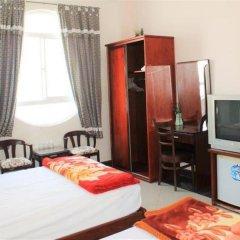 Отель Bamboo Nha Trang Hotel Вьетнам, Нячанг - отзывы, цены и фото номеров - забронировать отель Bamboo Nha Trang Hotel онлайн удобства в номере