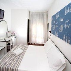 Hotel Adelphi удобства в номере