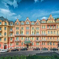 CARLSBAD PLAZA Medical Spa & Wellness hotel фото 12
