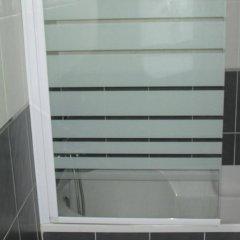 Отель Marisol ванная фото 2