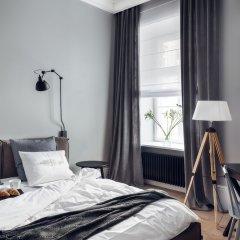 Отель P&O Apartments Suite no. 30 Польша, Варшава - отзывы, цены и фото номеров - забронировать отель P&O Apartments Suite no. 30 онлайн комната для гостей фото 2