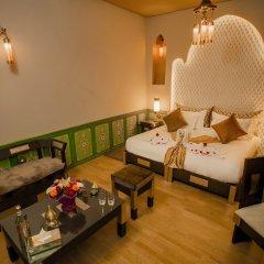 Отель Dar Si Aissa Suites & Spa Марокко, Марракеш - отзывы, цены и фото номеров - забронировать отель Dar Si Aissa Suites & Spa онлайн детские мероприятия