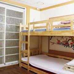 Отель Mizo Hotel Южная Корея, Сеул - отзывы, цены и фото номеров - забронировать отель Mizo Hotel онлайн детские мероприятия фото 2
