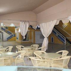 Auberge Boulaos in Djibouti, Djibouti from 92$, photos, reviews - zenhotels.com spa
