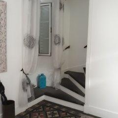 Отель 1 of Us Hostel Португалия, Понта-Делгада - отзывы, цены и фото номеров - забронировать отель 1 of Us Hostel онлайн ванная фото 2